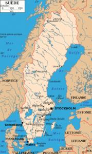 http://commons.wikimedia.org/wiki/File:Carte_de_la_Suède.png?uselang=fr